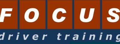 Focus Driver Training Ltd