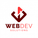 WEB DEV Solutions Ltd